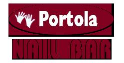 Nail Salon in San Francisco, CA | Best nail salon 94127 CA | Portola Nail Bar